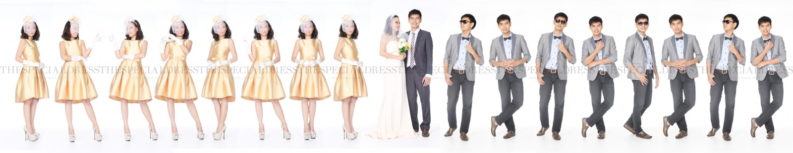 SD0316&SUIT0404_Bride-LD0283